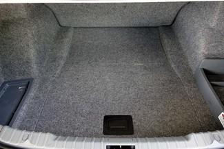 2011 BMW 3-Series 328i Sedan * KEYLESS * Xenons * HTD SEATS *Sunroof Plano, Texas 40