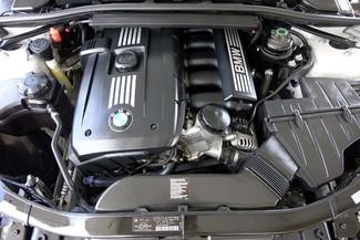 2011 BMW 3-Series 328i Sedan * KEYLESS * Xenons * HTD SEATS *Sunroof Plano, Texas 42