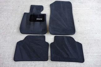 2011 BMW 3-Series 328i Sedan * KEYLESS * Xenons * HTD SEATS *Sunroof Plano, Texas 41