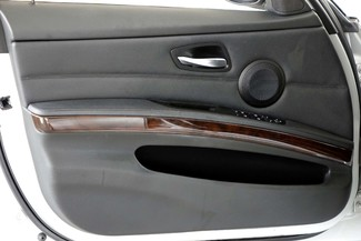 2011 BMW 3-Series 328i Sedan * KEYLESS * Xenons * HTD SEATS *Sunroof Plano, Texas 36
