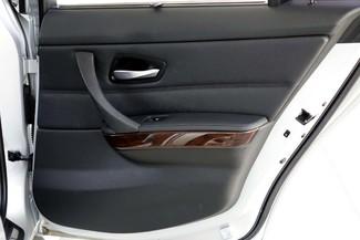 2011 BMW 3-Series 328i Sedan * KEYLESS * Xenons * HTD SEATS *Sunroof Plano, Texas 39