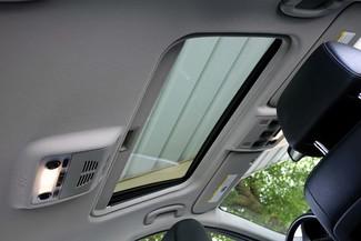 2011 BMW 3-Series 328i Sedan * KEYLESS * Xenons * HTD SEATS *Sunroof Plano, Texas 9