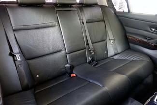 2011 BMW 3-Series 328i Sedan * KEYLESS * Xenons * HTD SEATS *Sunroof Plano, Texas 14