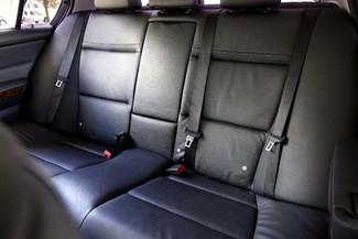 2011 BMW 3-Series 328i Sedan * KEYLESS * Xenons * HTD SEATS *Sunroof Plano, Texas 15