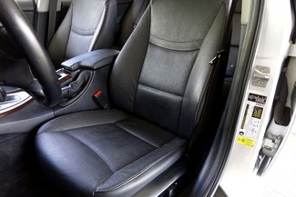 2011 BMW 3-Series 328i Sedan * KEYLESS * Xenons * HTD SEATS *Sunroof Plano, Texas 12
