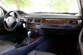 2011 BMW 3-Series 328i Sedan * KEYLESS * Xenons * HTD SEATS *Sunroof Plano, Texas 11