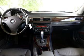 2011 BMW 3-Series 328i Sedan * KEYLESS * Xenons * HTD SEATS *Sunroof Plano, Texas 8