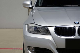2011 BMW 3-Series 328i Sedan * KEYLESS * Xenons * HTD SEATS *Sunroof Plano, Texas 30