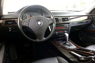 2011 BMW 3-Series 328i Sedan * KEYLESS * Xenons * HTD SEATS *Sunroof Plano, Texas 10
