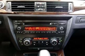 2011 BMW 3-Series 328i Sedan * KEYLESS * Xenons * HTD SEATS *Sunroof Plano, Texas 16