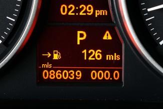 2011 BMW 3-Series 328i Sedan * KEYLESS * Xenons * HTD SEATS *Sunroof Plano, Texas 44