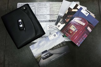 2011 BMW 3-Series 328i Sedan * KEYLESS * Xenons * HTD SEATS *Sunroof Plano, Texas 43