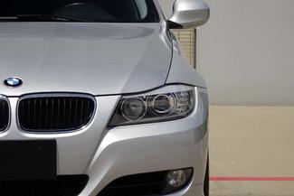 2011 BMW 3-Series 328i Sedan * KEYLESS * Xenons * HTD SEATS *Sunroof Plano, Texas 31