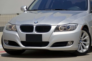 2011 BMW 3-Series 328i Sedan * KEYLESS * Xenons * HTD SEATS *Sunroof Plano, Texas 19
