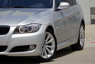 2011 BMW 3-Series 328i Sedan * KEYLESS * Xenons * HTD SEATS *Sunroof Plano, Texas 23
