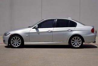 2011 BMW 3-Series 328i Sedan * KEYLESS * Xenons * HTD SEATS *Sunroof Plano, Texas 3