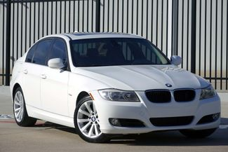 2011 BMW 3-Series 328i* HTD Seats* Sunroof* EZ Finance** | Plano, TX | Carrick's Autos in Plano TX