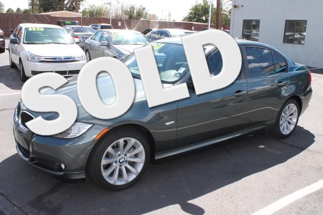 Used BMW For Sale Albuquerque, NM