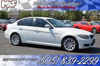 2011 BMW 328i 328i | Albuquerque, New Mexico | M & F Auto Sales-[ 2 ]