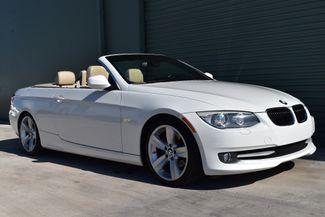 2011 BMW 328i  | Arlington, TX | Lone Star Auto Brokers, LLC-[ 2 ]