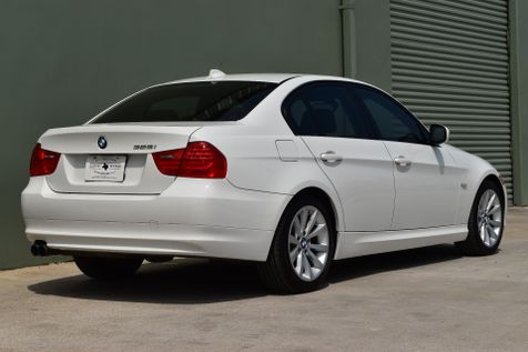 2011 BMW 328i    Arlington, TX   Lone Star Auto Brokers, LLC in Arlington, TX