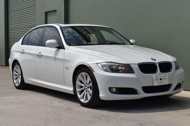 2011 BMW 328i    Arlington, TX   Lone Star Auto Brokers, LLC