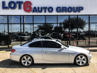 2011 BMW 328i  in Austin TX