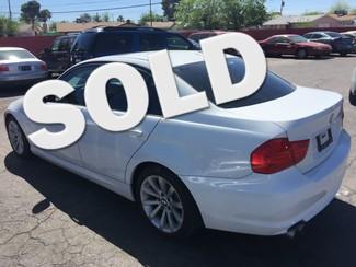 2011 BMW 328i AUTOWORLD (702) 452-8488 Las Vegas, Nevada