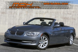 2011 BMW 328i - PREMIUM PKG - XENON - LED in Los Angeles