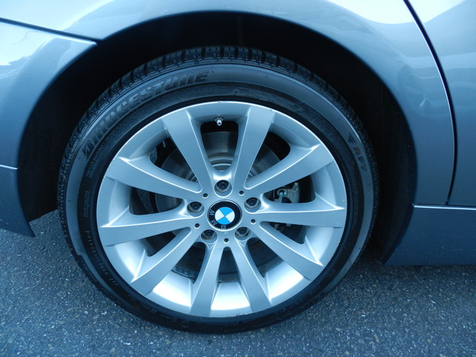 2011 BMW 328i   in Campbell, CA