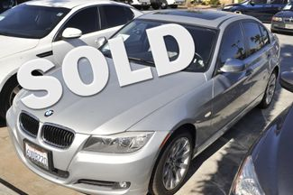 2011 BMW 328i   city CA  Ball Auto  in Cathedral City, CA