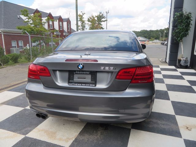 2011 BMW 328i Charlotte-Matthews, North Carolina 27