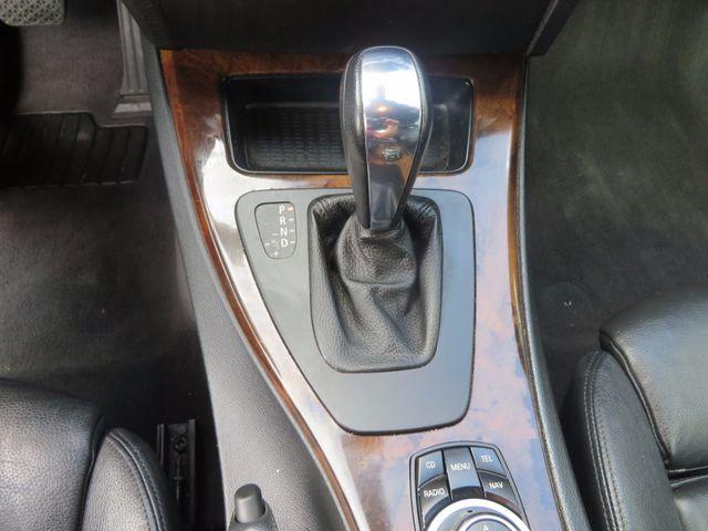 2011 BMW 328i Charlotte-Matthews, North Carolina 32