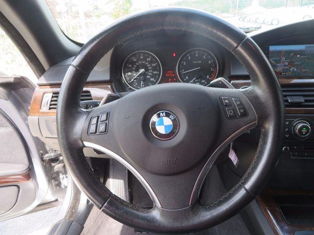 2011 BMW 328i Charlotte-Matthews, North Carolina 22