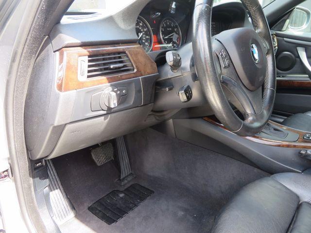 2011 BMW 328i Charlotte-Matthews, North Carolina 21