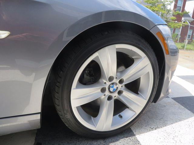 2011 BMW 328i Charlotte-Matthews, North Carolina 35