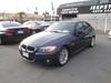 2011 BMW 328i Sedan Costa Mesa, California