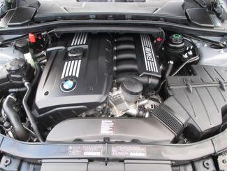 2011 BMW 328i Sedan Costa Mesa, California 21