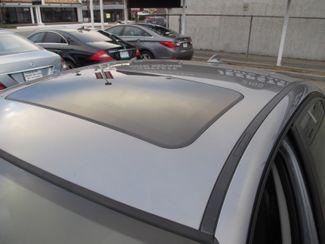2011 BMW 328i Sedan Costa Mesa, California 11