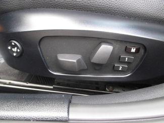 2011 BMW 328i Sedan Costa Mesa, California 17