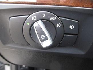 2011 BMW 328i Sedan Costa Mesa, California 19