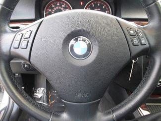 2011 BMW 328i Sedan Costa Mesa, California 12