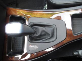 2011 BMW 328i Sedan Costa Mesa, California 14