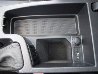 2011 BMW 328i Sedan Costa Mesa, California 20