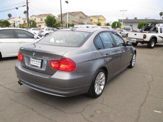 2011 BMW 328i Sedan Costa Mesa, California 3