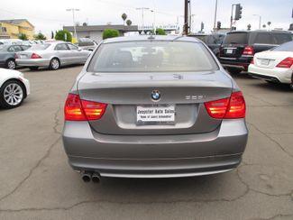 2011 BMW 328i Sedan Costa Mesa, California 4