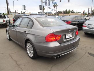 2011 BMW 328i Sedan Costa Mesa, California 5