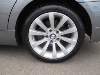 2011 BMW 328i Sedan Costa Mesa, California 6