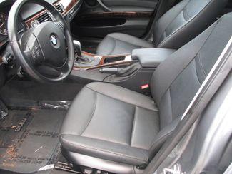 2011 BMW 328i Sedan Costa Mesa, California 7