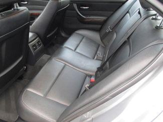 2011 BMW 328i Sedan Costa Mesa, California 8